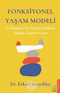 Fonksiyonel Yaşam Modeli