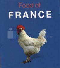 Food of France Kolektif