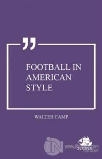 Football in American Style