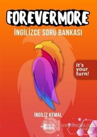 Forevermore İngilizce Soru Bankası