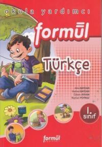 Türkçe-1