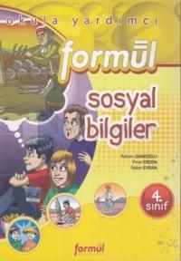 Sosyal Bilgiler-4