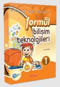 Formül Bilişim Teknolojileri-1