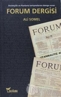 Forum Dergisi