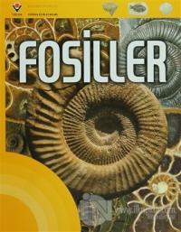 Fosiller (Ciltli)