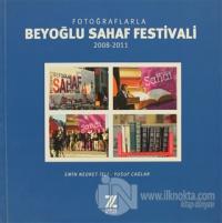 Fotoğraflarla Beyoğlu Sahaf Festivali