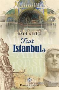 Four İstanbuls %23 indirimli Radi Dikici