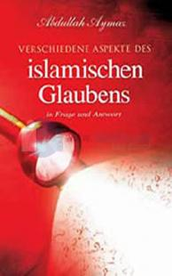Fragen an den Islam - 2 ÇİFT