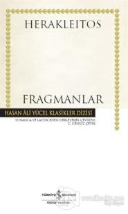 Fragmanlar Herakleitos
