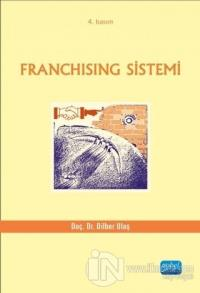 Franchising Sistemi %15 indirimli Dilber Ulaş
