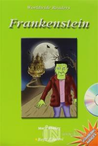Frankenstein (Level-3)
