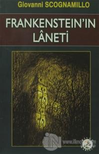 Frankenstein'in Laneti %30 indirimli Giovanni Scognamillo
