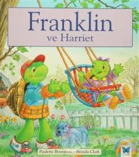 Franklin ve Harriet
