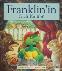 Franklin'in Gizli Kulübü