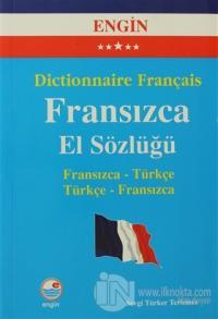 Fransızca El Sözlüğü-Dictionnaire Français