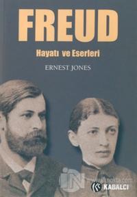Freud Hayatı ve Eserleri