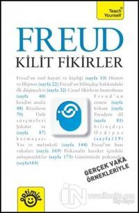 Freud Kilit Fikirler