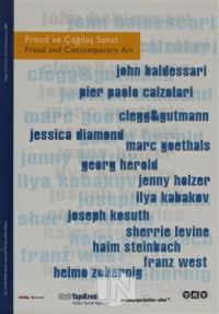 Freud ve Çağdaş Sanat / Freud and Contemporary Art