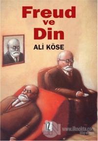 Freud ve Din