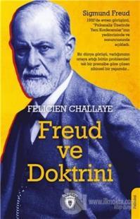Freud ve Doktrini Felicien Challaye