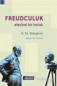 Freudculuk: Eleştirel Bir Taslak