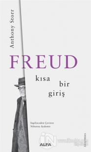Freud %20 indirimli Anthony Storr