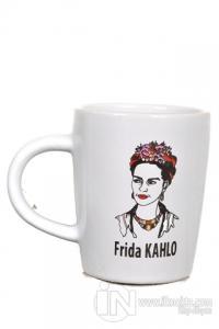 Frida Kahlo Bardak