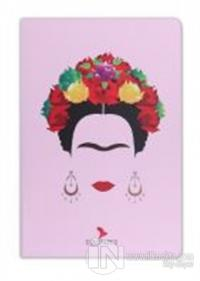 Frida Portre