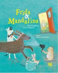 Frida ve Mandalina