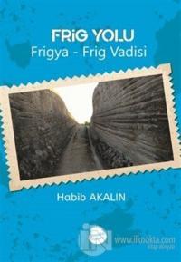 Frig Yolu