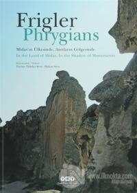Frigler / Phrygians