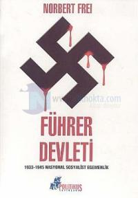 Führer Devleti