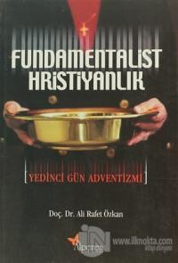 Fundamentalist Hristiyanlık