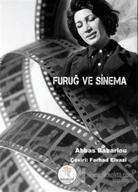 Furuğ ve Sinema
