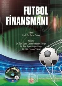 Futbol Finansmanı