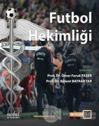 Futbol Hekimliği