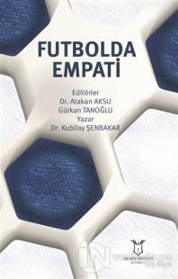 Futbolda Empati