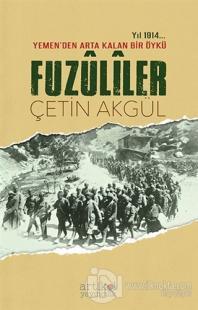 Fuzuliler