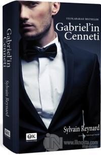 Gabriel'in Cenneti (Ciltli)