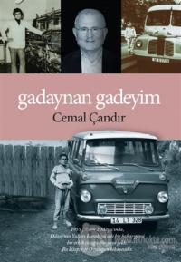 Gadaynan Gadeyim