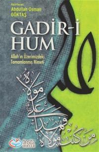 Gadir-i Hum (Ciltli)