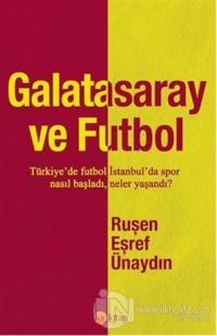 Galatasaray ve Futbol