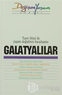 Galatyalılar