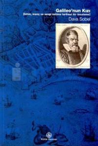 Galileo'nun Kızı