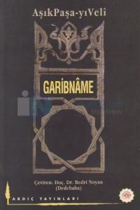 Garibname