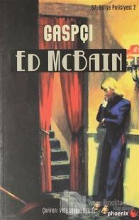 Gaspçı Ed McBain