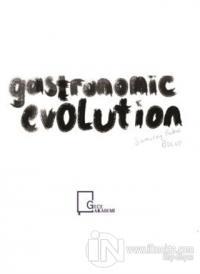 Gastronomic Evolution