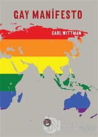 Gay Manifesto