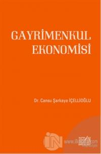 Gayrimenkul Ekonomisi