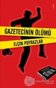 Gazetecinin Ölümü